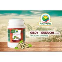 Giloy – Guduchi, 60 kapszula