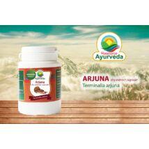 Arjuna, 60 kapszula