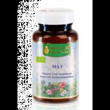 MA 1 (Amalaki tabletta,Rasayana for Strength/Sport Rasayana), 100 tabl/ 50 G