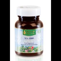 MA 1000, Ayur Immune 30 g