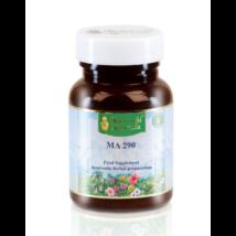 MA 290, Orrüreg segítő tabletta (Sinus Assist), 60 tabl/ 30 g