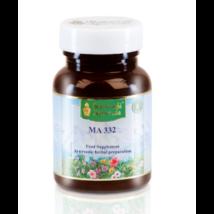 MA 332, A nyugalom tablettája (Calm Temples), 30 g