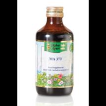 MA 373, Emésztést segítő növényi kivonat D1, (Herbal Digest Elixir D1), 200 ML