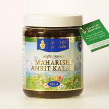MA 4, Maharishi Amrit Kalash lekvár, 600 g