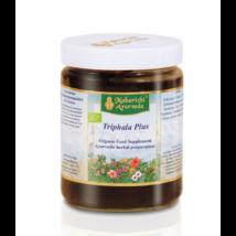 MA 505, 250 g, Triphala – gyümölcsöket tartalmazó ájurvédikus étrendkiegészítő tabletta (Colon Cleanse)
