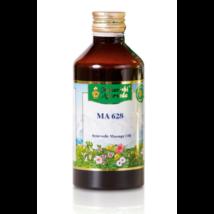 MA 628, Ízületi olaj, 100 ml