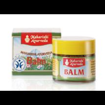 MA 728, Maharishi Ájurvéda balzsam (Herbal Balm), organic, 25 ml