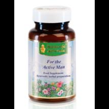 MA 924, Életerő férfiaknak, (Vital Man- For the Active Man), 50 g