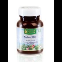 MA 926, Gyógynövénytabletta a gyönyörű bőr eléréséért (Radiant Skin)