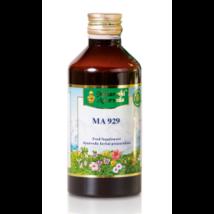 MA 929, Ízületi Olajozó gyógynövény olaj, (Joint Soothe II Herbal Oil/ Ayurflex Herbal Oil), 100 ML