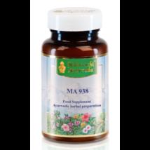 MA 938, A változó kor tablettája I (Midlife for Women I - Golden Transition I, 60 g