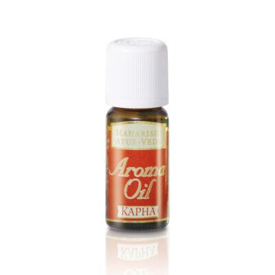 Kapha aroma olaj, 10 ml