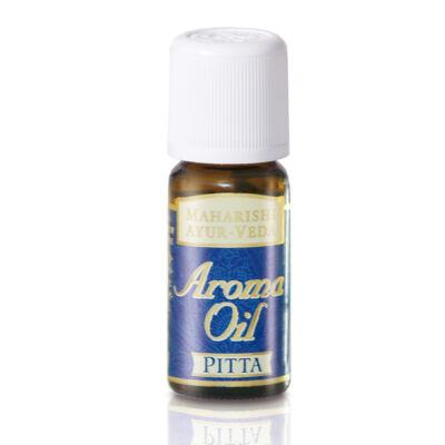 Pitta aroma olaj, 10ml