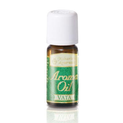 Vata aroma olaj, 10 ml