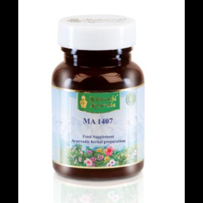 MA 1407, Glucostat tabletta, 30 G