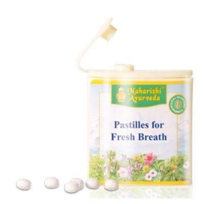 MA 333, Torokpasztilla - gyógy- és fűszernövény tartalmú étrendkiegészítő tabletta, 60 tabletta/ 5 g