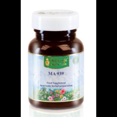 MA 939, A változó kor tablettája II (Midlife for Women II - Golden Transition II) 30 g